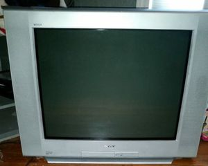 Tv for Sale in San Angelo, TX