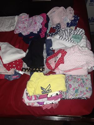 Kids clothes for Sale in Tampa, FL