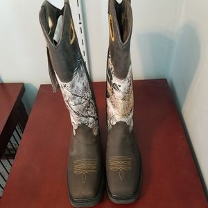 Lacrosse Snake boots for Sale in Miami, FL