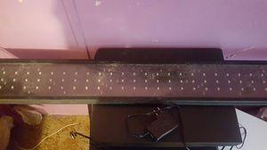 led lights for Sale in Laurel, MD