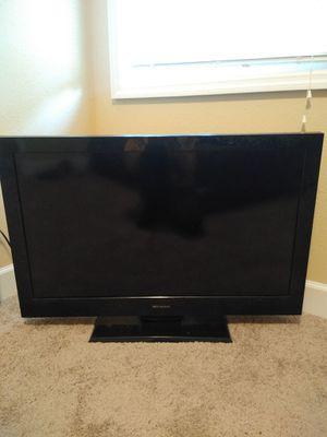 """47"""" Flat Screen TV for Sale in Murfreesboro, TN"""