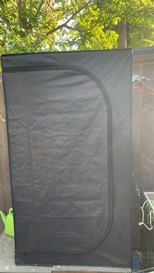 Grow tent for Sale in San Bernardino, CA