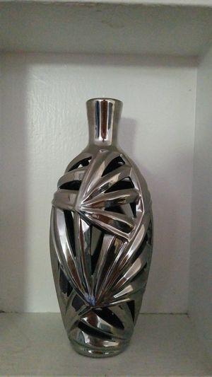 Vase decoration for Sale in Denver, CO