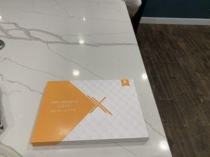 **New***Black Zugu Case Prodigy X-for iPad Pro 12.9 1/2 for Sale in Phoenix, AZ