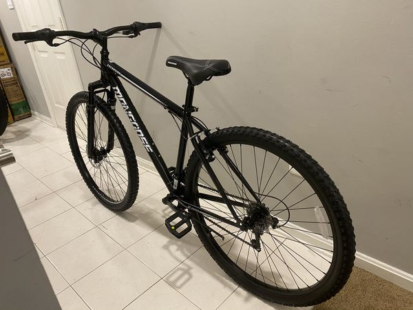 "29"" Mountain Bike - 21 Speed - Brand New!!"