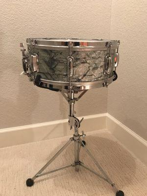 Vintage Slingerland Snare Drum for Sale in Cave Creek, AZ