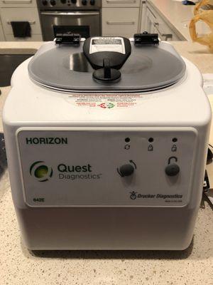 Brand new centrifuge for Sale in Morton Grove, IL