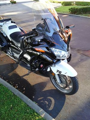2012 st1300 abs for Sale in Whittier, CA