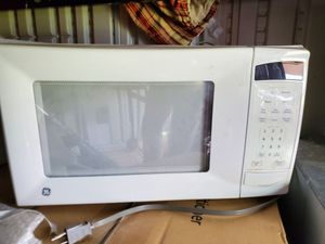 Microwave for Sale in Affton, MO