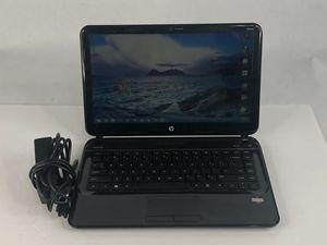 HP Pavilion 14z-b000 Laptop for Sale in North Las Vegas, NV