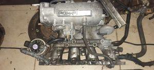 JDM F20B OEM intake manifold for Sale in Phelan, CA
