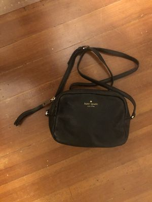Kate Spade Crossbody Bag for Sale in Woonsocket, RI