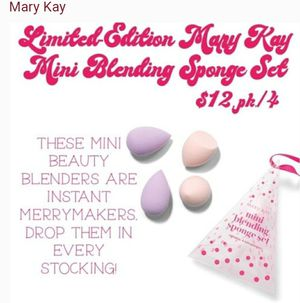 Beauty blenders for Sale in Westminster, CO