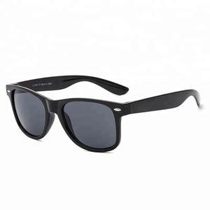 Black and White Sunglasses for Sale in Salt Lake City, UT