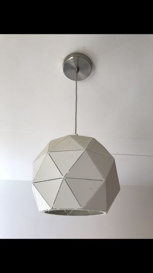 Architecture light fixtures for Sale in Los Angeles, CA
