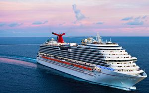 Cheap Cruise available for Sale in Miami, FL