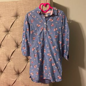 H&M Girl Dress for Sale in Waterbury, CT
