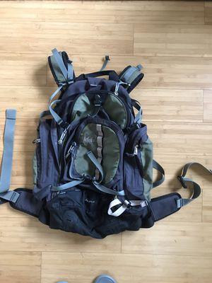 Reí backpack for Sale in Portland, OR