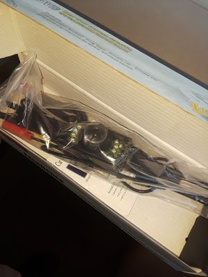Selling a rear view camera for Sale in Bradenton, FL