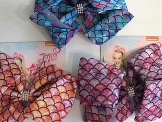 Jojo Hairbows for Sale in Anaheim,  CA