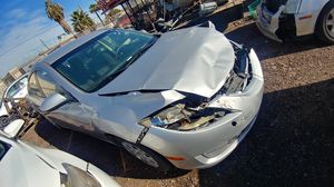 2010 and 2012 mazda 6 parts for Sale in Phoenix, AZ