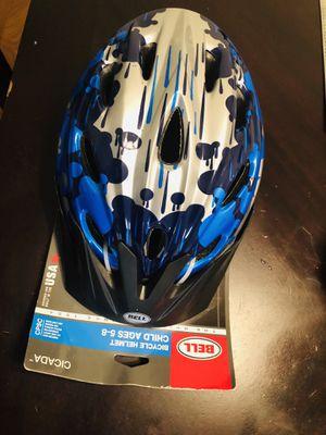 Child's helmet for Sale in Las Vegas, NV