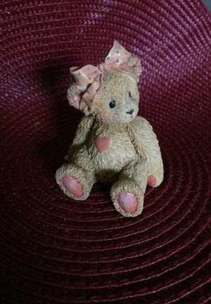 Cherished Teddies Karen for Sale in San Diego, CA