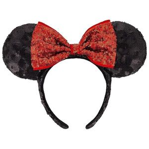 Disney Park Exclusive Ears New With Tags for Sale in Pomona, CA
