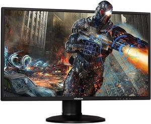 "Gaming Monitor Screen Monitor De Video Games Pantalla NIXEUS EDG 27"" NX-EDG27S for Sale in Miami, FL"