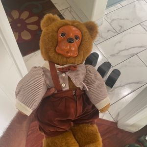 Teddy Bear for Sale in Temecula, CA