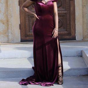 Jovani Prom Dress for Sale in Kansas City, MO