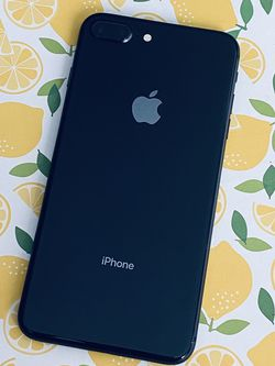 Factory Unlocked iPhone 8 Plus 64GB AT&T T-Mobile, Metro, Cricket, Verizon, Boost, Sprint, for Sale in Santa Ana,  CA