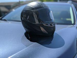 BiLT motorcycle helmet - L for Sale in Vancouver, WA