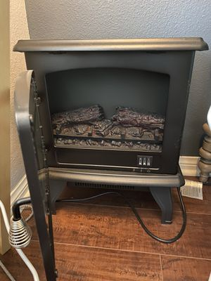 Fireplace for Sale in Chino, CA