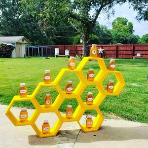 Local Honey for Sale in Wetumpka, AL