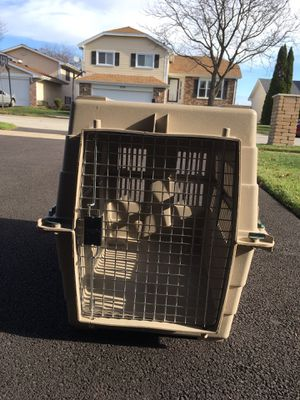 Large Dog Kennel for Sale in Palatine, IL