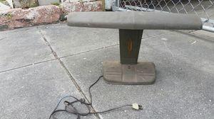 Vintage Desk Lamp for Sale in Tampa, FL