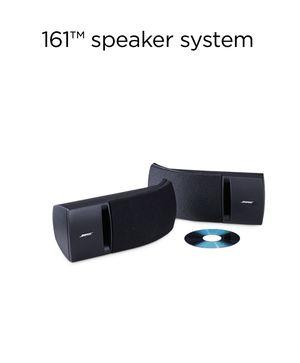 Bose 161 speaker for Sale in Kissimmee, FL