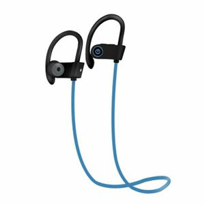 Waterproof Bluetooth Earbuds Stereo Sports Wireless Headphones in Ear Headset for Sale in PA, US