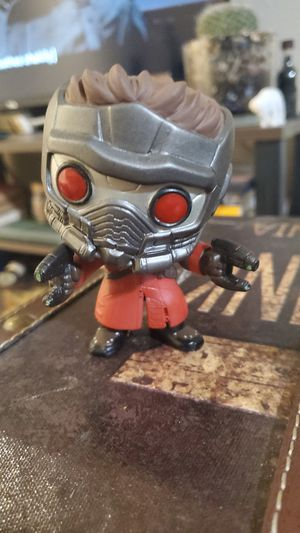 Starlord pop for Sale in Issaquah, WA