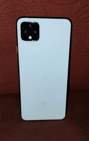 Google pixel 4XL for Sale in Portland, OR
