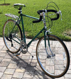 """1971 Phillips (23 1/2"""" or 60cm) road bike for Sale in Greenacres, FL"""