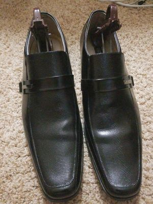 Stacy Adam's dress shoes for Sale in New Port Richey, FL