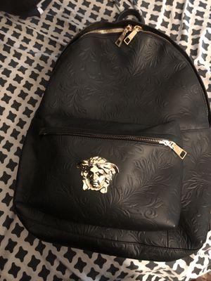 Versace bag for Sale in Woodbridge, VA