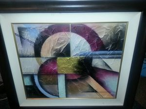 Abstract Art for Sale in Temple Hills, MD