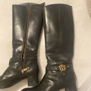 Tory Burch Boots for Sale in Houston, TX