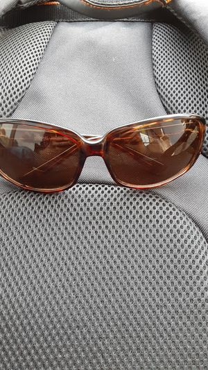 Michael Kors Sunglasses for Sale in Tacoma, WA