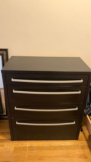 IKEA dresser for Sale in New York, NY