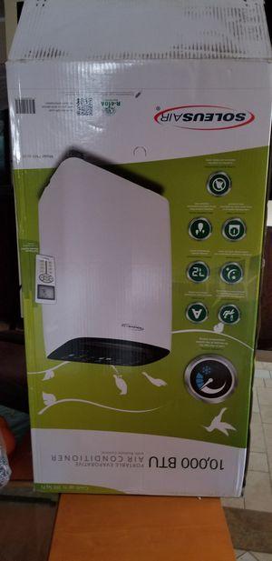 Portable AC unit for Sale in Mount Prospect, IL