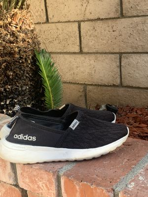 Adidas running shoes women for Sale in Pico Rivera, CA